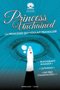 Princess-Unchained couverture