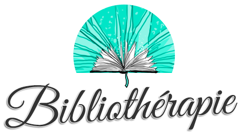 bibliothérapie.co logo